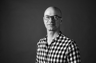 Morten Carlsbæk