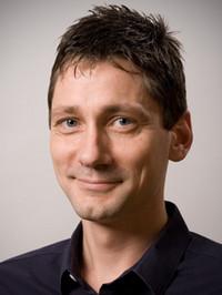Thomas Fruergaard Astrup