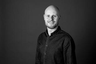 Anders Aagaard Gideon