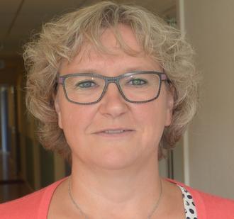 Ida Rudbeck-Rønne
