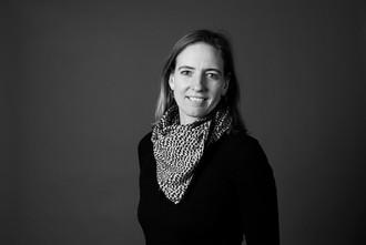 Annette Braunstein