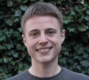 Erik Ro Ebbesen