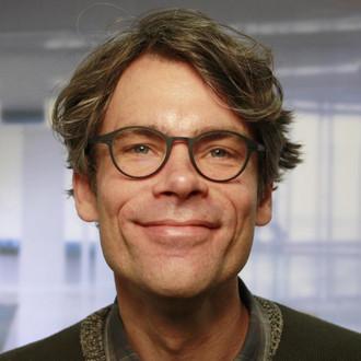 Anders Fredenslund
