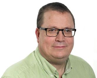 Stig Yding Sørensen