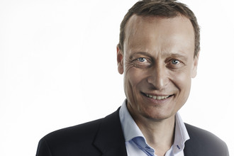 Henrik Studsgaard