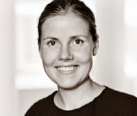 Annelouise Dalgaard Pedersen