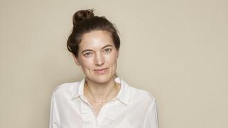 Stephanie Hubold