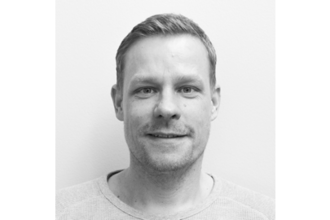 Jesper Bøttcher