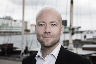Nis Christensen