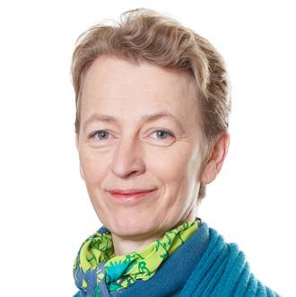Lena Holm Christensen