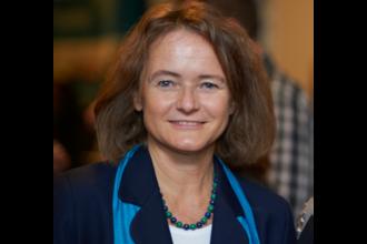 Dorte Walzl Bælum