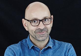 Flemming Møldrup