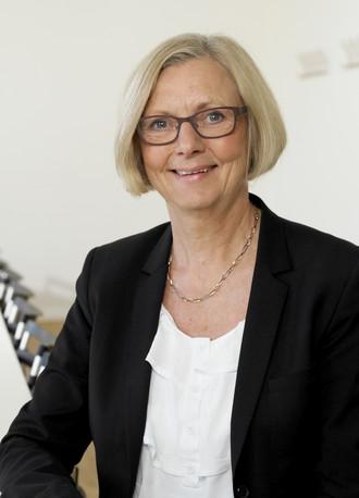Anne Maria Hansen