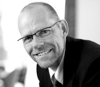 Hardy Mikkelsen