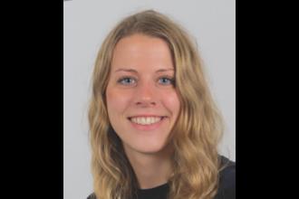 Vibeke Dahlgaard