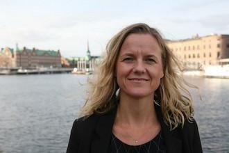 Camilla Bjerre Søndergaard