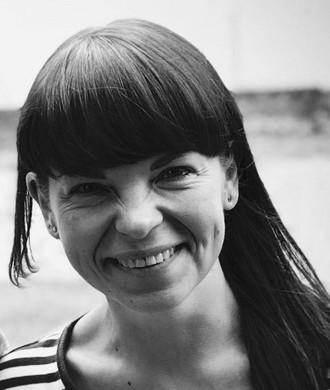 Ksenija Garbacenka