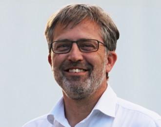 Henrik Riisgaard