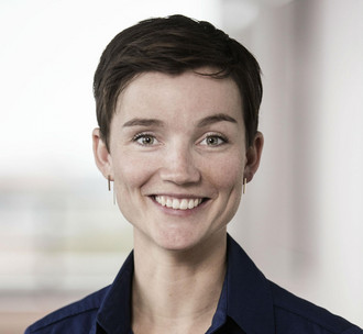 Maya Færch