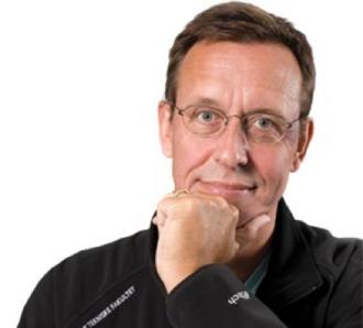 Henrik Wenzel