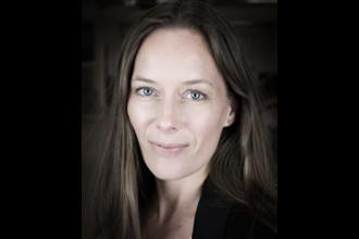 Julie Pihl Lundgård Dalbøl