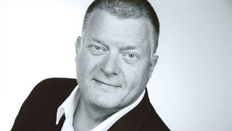 Erland Christensen