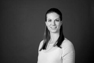 Marit Schau Vedelsdal