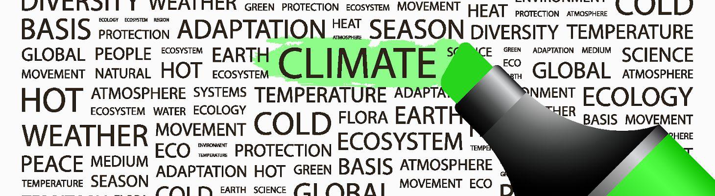 En CO2-neutral affalds- og ressourcesektor