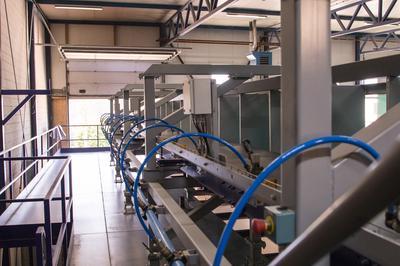 Store satsninger og gå-på-mod rykker hollænderne tættere på genanvendelsesløsninger for brugte tekstiler