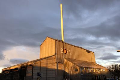 Bornholm bliver fri for affald i 2032!