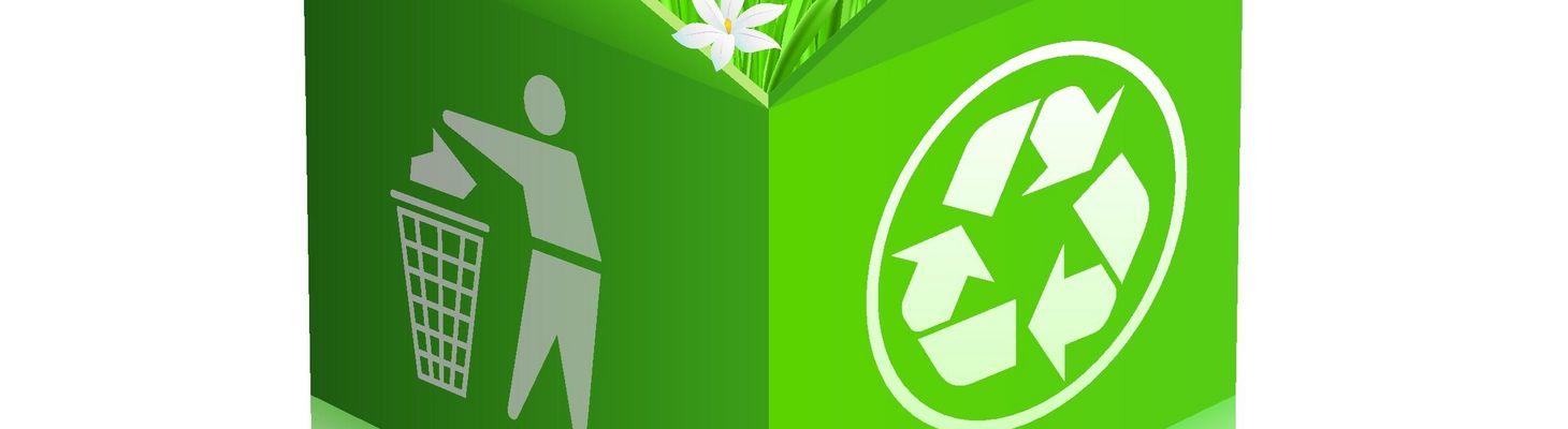 Bæredygtige emballager
