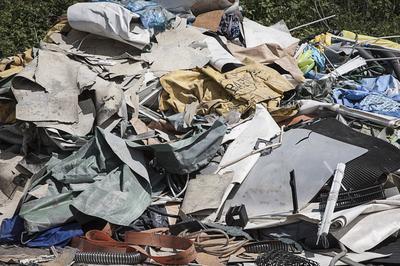 Plastfirmas miljøindsats giver bonus på bundlinjen
