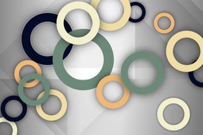 Cirkulær affaldsplanlægning i praksis