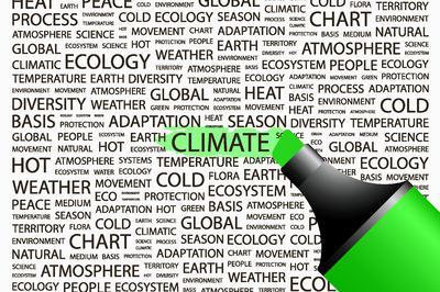 En CO2-neutral affalds- og ressourcesektor – mål og midler?