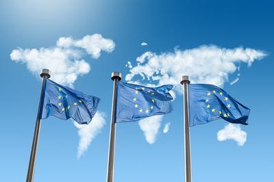 Politisk enighed om EU's kommende langsigtede budget