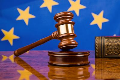 EU-Kommissionens nye CØ-handlingsplan