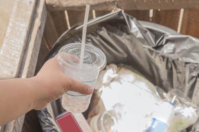 Plastemballager - øget genanvendelse og vejen til udfasning af plastproblemet