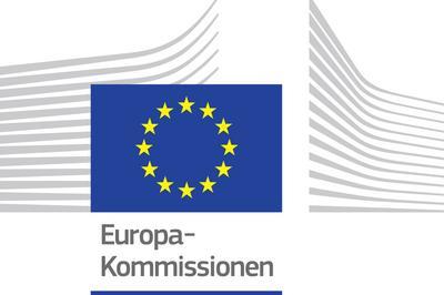 EU-Kommissionen søger input til den europæiske klimapagt