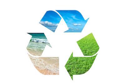 Teknisk Råd debatterer fremtidens genanvendelsesmål og cirkulær økonomi