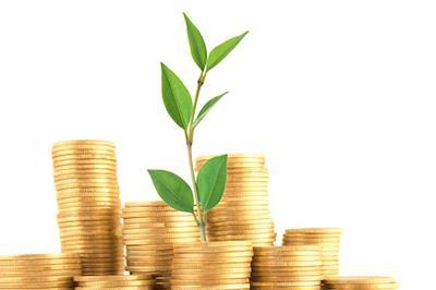 Skal du have del i EU's 80 mia. euro til produktudvikling, markedsmodning eller forskning?