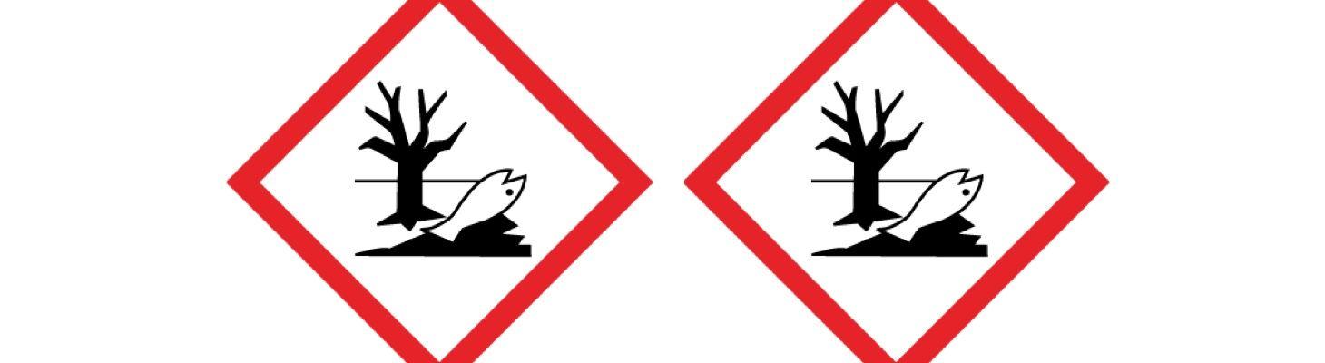 Ny klassificering af farligt affald?