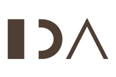 IDA - nyt medlem af DAKOFA