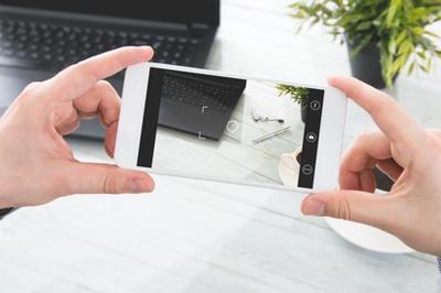 Få dine affaldsbudskaber ud med video - grib din smartphone og gør det selv!