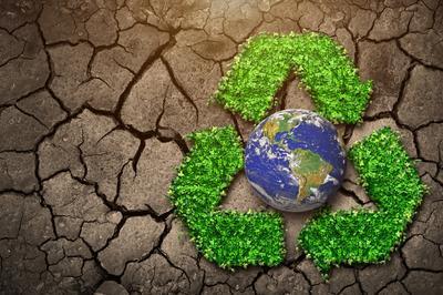 DAKOFAs ÅRSKONFERENCE 2020: Klimaneutral affaldssektor i 2030! – men hvordan?