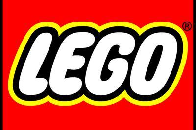 LEGO - nyt medlem af DAKOFA