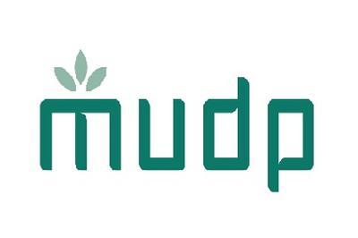 88 mio. kr. til MUDP i 2019 - ansøgningsfrister 15. marts, 10. maj og 22. august