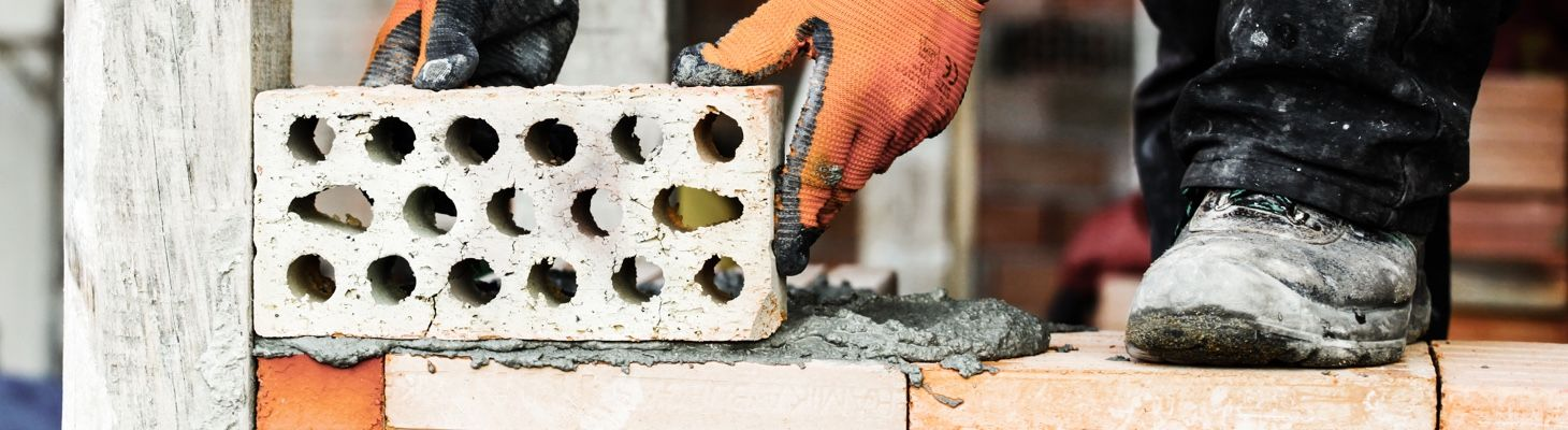 Bygge- og anlægsaffald i de kommunale regulativer