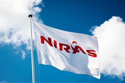 NIRAS opkøber Affaldskontoret
