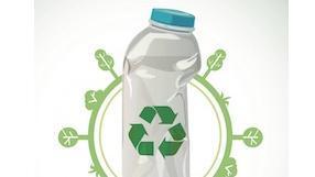 At affald bliver til nye produkter kan få forbrugere til at sortere mere