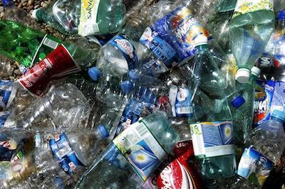 Mulighed for at foreslå et initiativ til den nationale plasthandlingsplan, frist d. 28. februar 2018